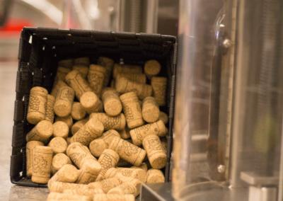 Wine-Corks